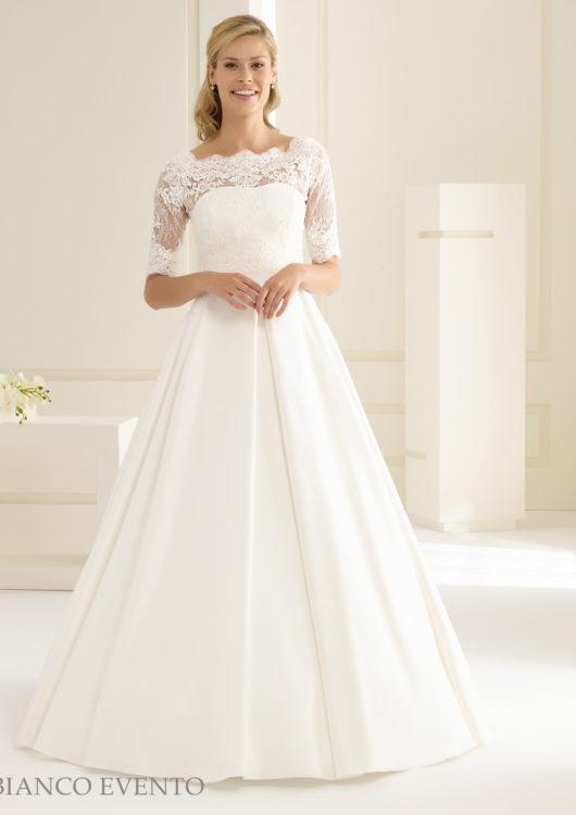eb2d1a7b36 Gloria esküvői ruhaszalon – St. Patrick, La Sposa, Divinasposa ...