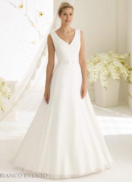 e941d306e9 Bianco evento – Gloria esküvői ruhaszalon