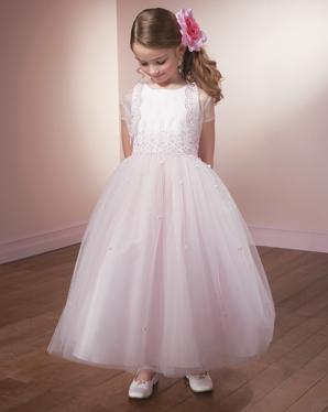 4. Kategória  Gyerek koszorúslány ruhák 9293e6018b